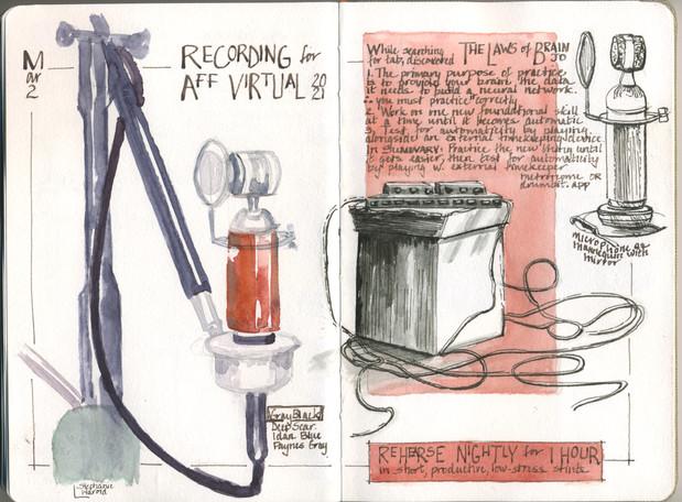 Cylindrus