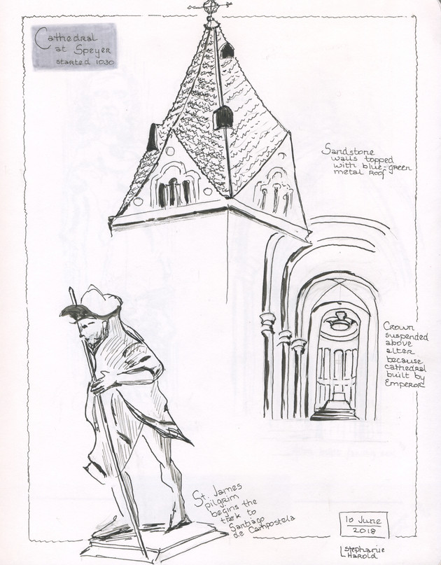 Speyer Cathedral w notes _Pen 2018.jpg