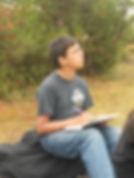 Ian being serious_.jpg