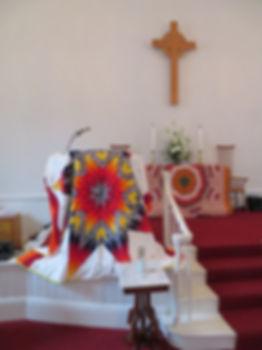 world-communion-Sunday 2019 .JPG