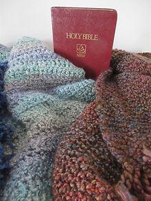 Prayer Shawls 2.jpg