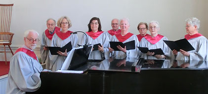 Choir_6-2019.JPG