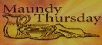 Maundy-Thursday_edited.jpg