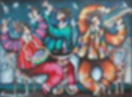 Jazz Painting.jpg