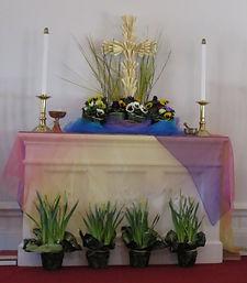 Palm_Sunday_Altar.JPG