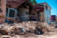 OGHS-Earthquake.jpg