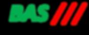 Bridgend Asbestos Services logo links to home page