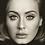 Thumbnail: Water Under The Bridge - Adele