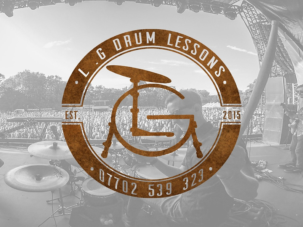 Torquay Drum Lessons