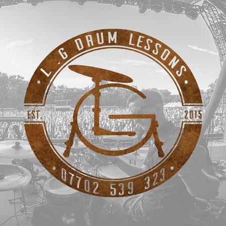 Torquay Drum Lessons