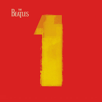 I Want ToHold Your Hand - The Beatles