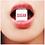 Thumbnail: Sugar - Maroon 5 (Drum Chart)