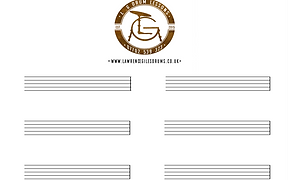 L G Drum Lessons | Chesterfield Drum Lessons | Sheffield Drum Lessons