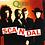 Thumbnail: Scandal - Queen