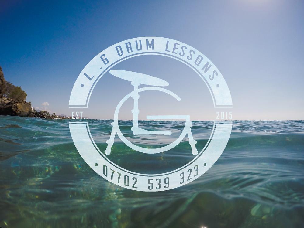 l g drum lessons in Torquay, Paignton, Brixham, Totnes, Dartmouth & Newton Abbot