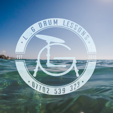 Torbay Drum Lessons