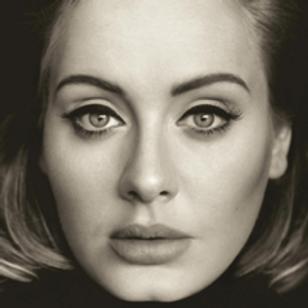 River Lea - Adele