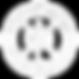 BFSD-White-Logo.png