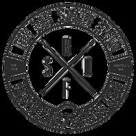 BFSD-Black-Logo.png