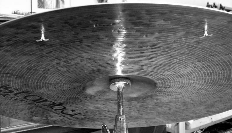 22 Simple Drum Hacks You Can Do Right Now