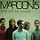 Thumbnail: She Will Be Loved - Maroon 5