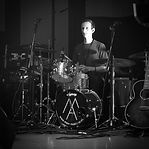 L G Drum Lessons | Chesterfield Drum Lessons | Sheffield Drum Lessons | Torbay Drum Lessons | Brixham Drum Lessons | Paignton Drum Lessons | Torquay Drum Lessons | Newton Abbott Drum Lessons | South Devon Drum Lessons | Dartmouth Drum Lesons