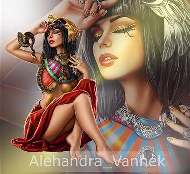 Alehandra Vanhek.jpg