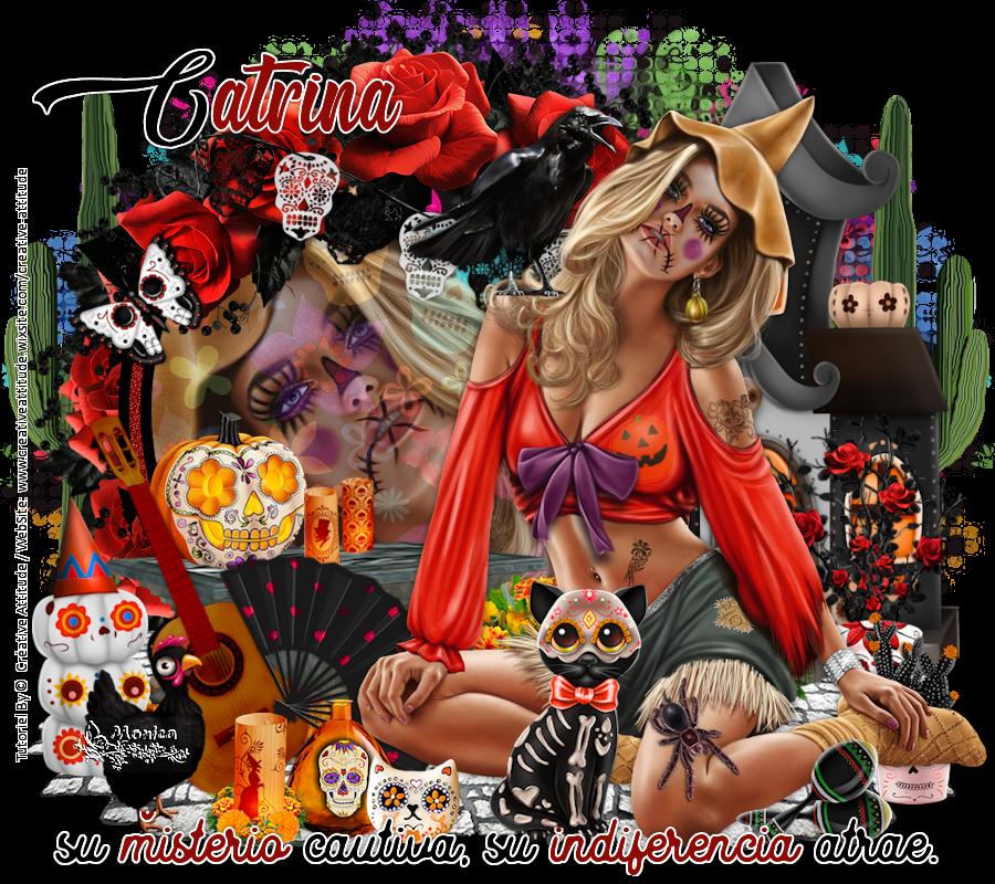 Catrina   creative-attitude.png