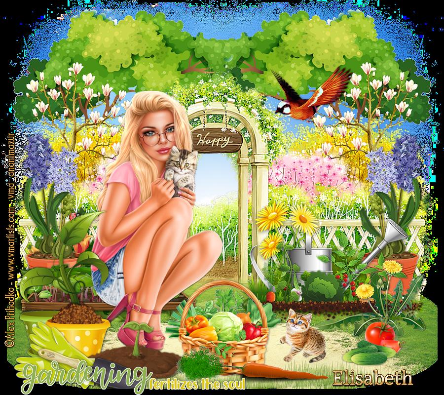 Ma_réalisation_du_tuto_gardening.png