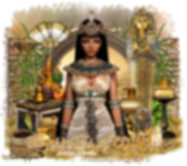 Tuto_CréativeAttitude_-_Priestess_Of_Egy