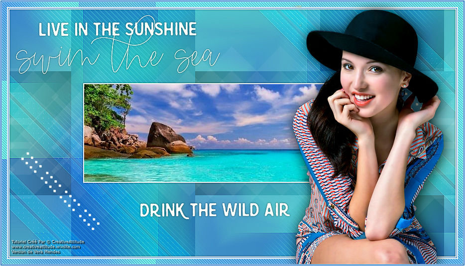 live_in_the_sunshine_minha_versao.jpg