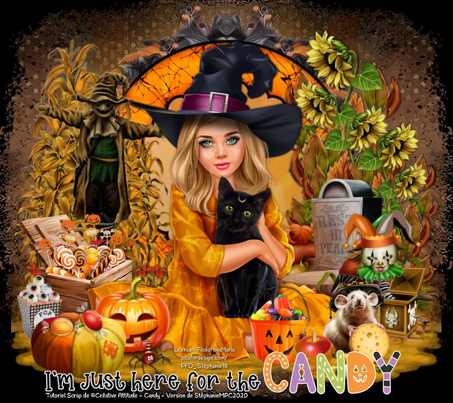 TutorielScrapDeCreativeAttitude-Candy-SM
