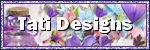 TD_Logo_Laguna_150x50.jpg