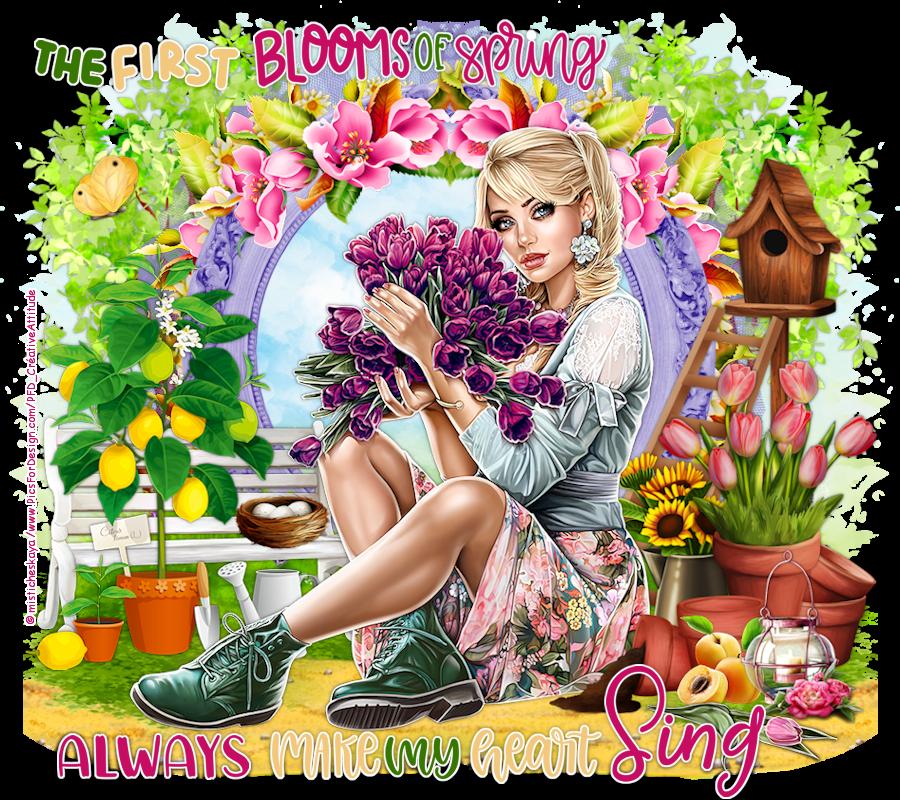 BloomsOfSpring.png