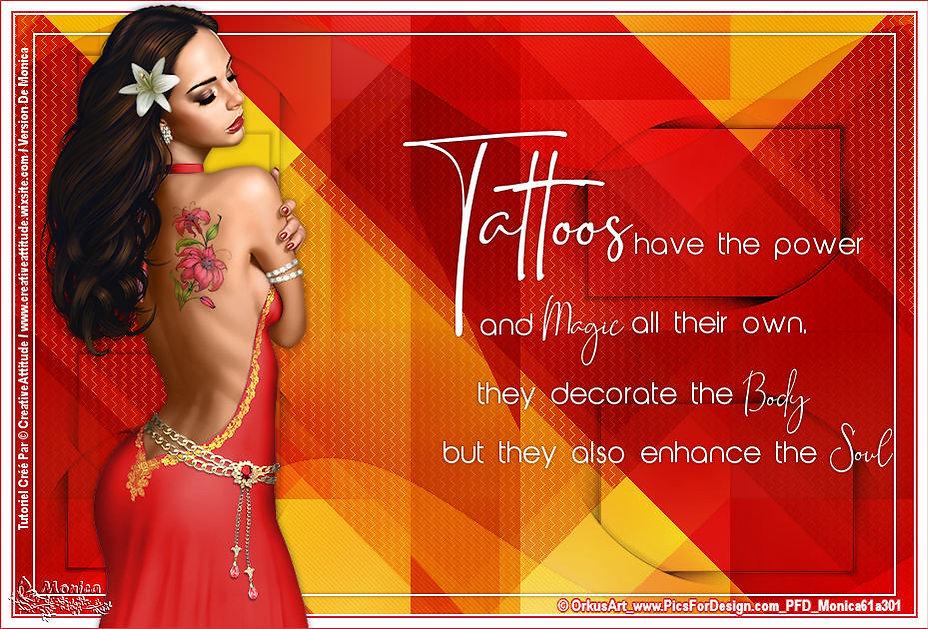 Tattoos Have Power   creative-attitude.j