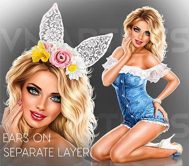 Easter Bunny_pre-554x488.jpg