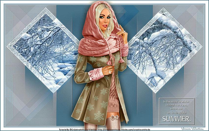 Посреди Зимы.jpg