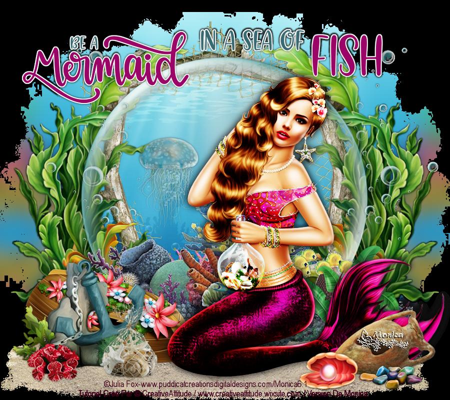 Sea Of Fish creative-attitude.png