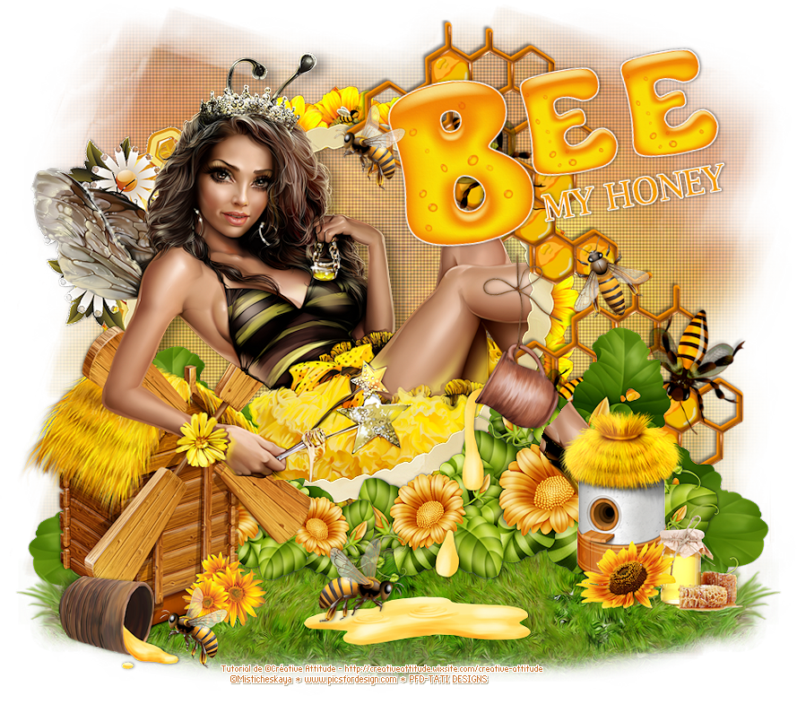 TD_CA_Bee_my_Honey.png