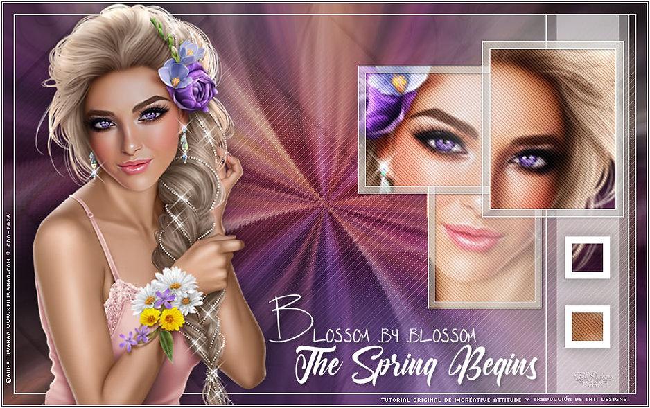 TD_CA_Spring_Begins2.jpg