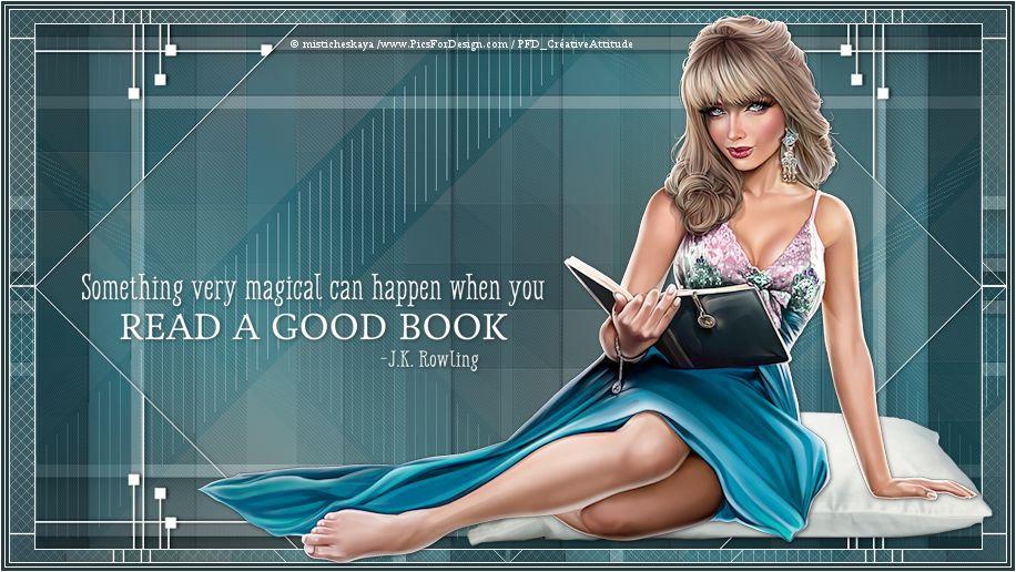 AGoodBook.jpg