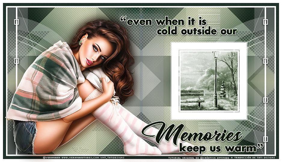 TD_Cold_Outside2.jpg