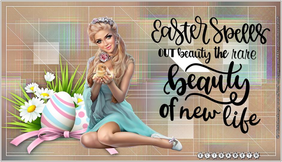 Ma_réalisation_du_tuto_Easter_Spells.png