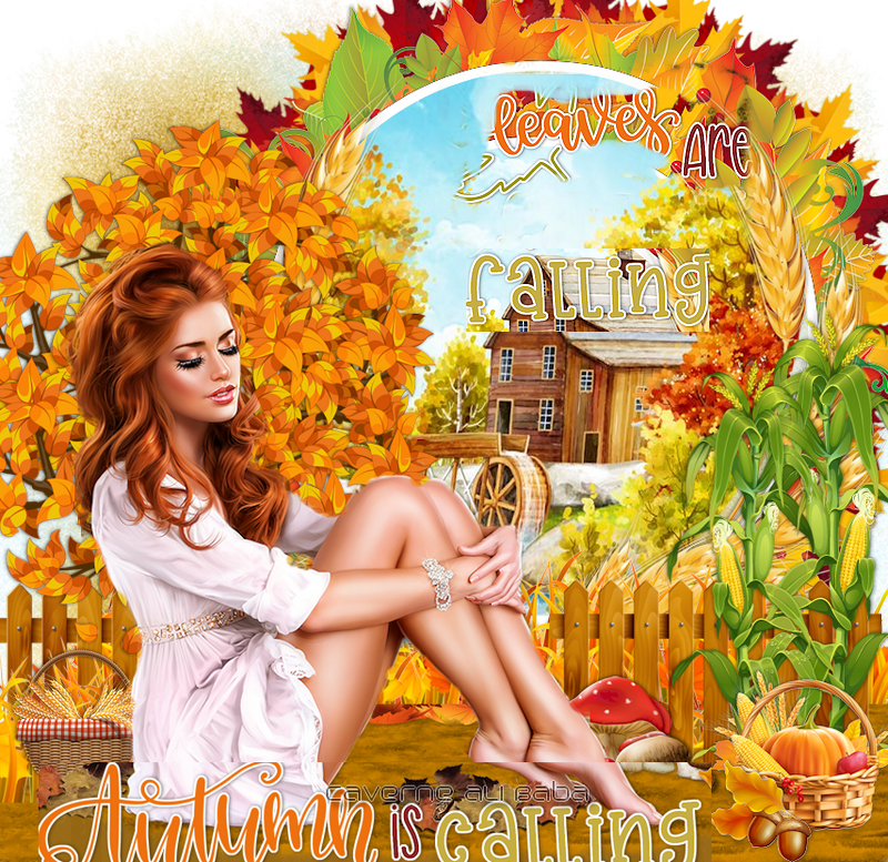 Autumn is calling.png