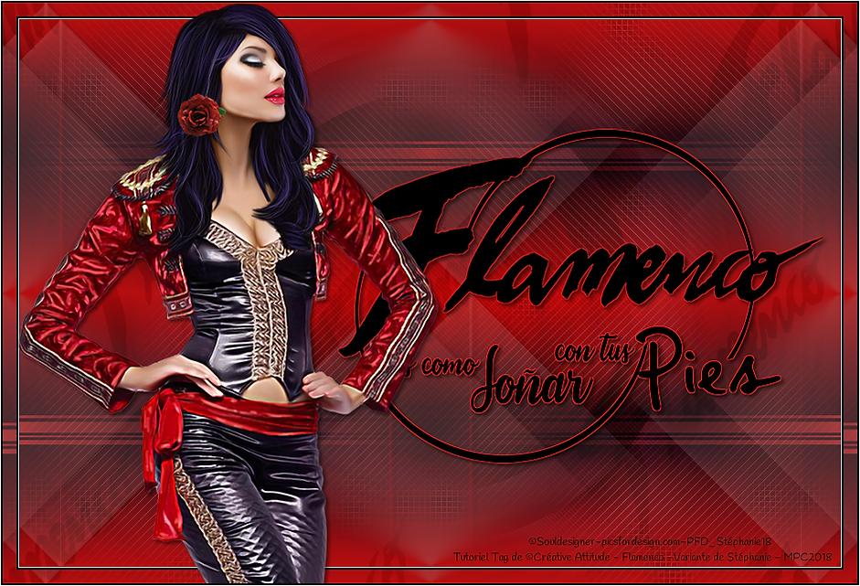 TutorielTagDeCreativeAttitude-Flamenco-M