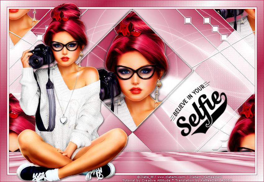 CA_Selfie_KD.jpg