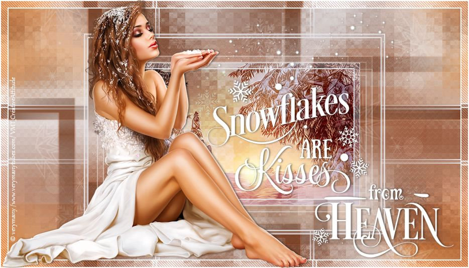 Snowfakes.jpg