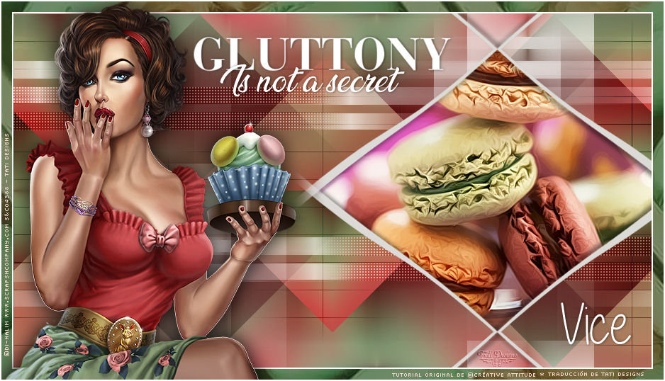 TD_Gluttony2.jpg