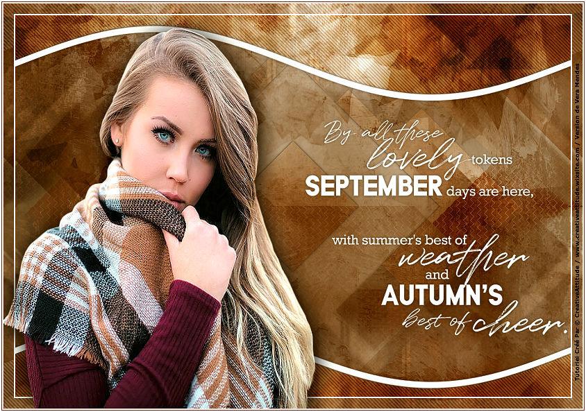 autumn-best-cheer-minha versao.jpg