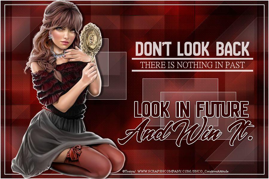 Don'tLookBack.jpg